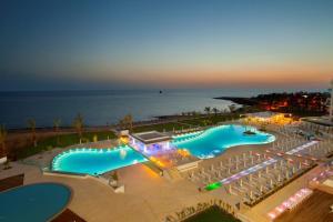 King Evelthon Beach Hotel & Resort (32 of 52)