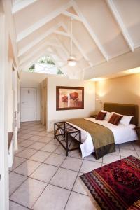 Luxus Zimmer