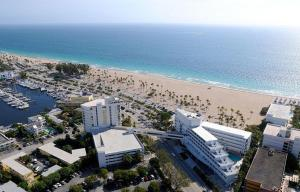 B Ocean Fort Lauderdale (2 of 71)