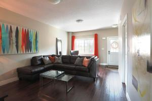 Boardwalk Homes Executive Suites