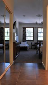 Black Spur Inn, Отели  Narbethong - big - 7