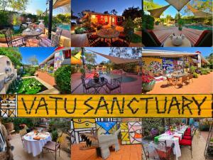 Vatu Sanctuary (22 of 28)