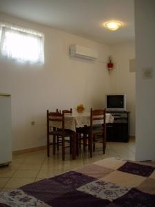 Apartment Bionda, Apartments  Senj - big - 8