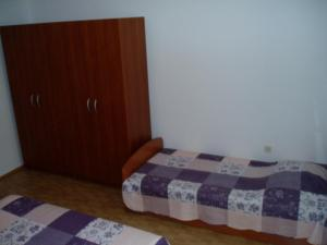 Apartment Bionda, Apartments  Senj - big - 11