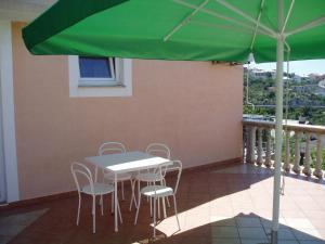 Apartment Bionda, Apartmány  Senj - big - 17