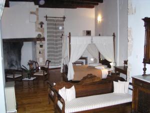 Hotel Amphora (33 of 103)
