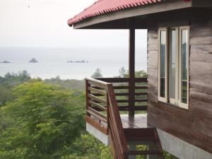 Lamai Resort Koh Payam