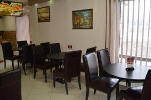 Motel Braća Lazić, Мотели  Bijeljina - big - 19