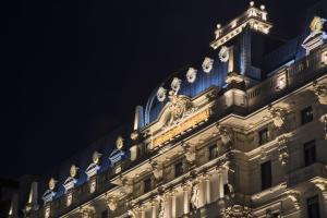 Excelsior Hotel Gallia (2 of 200)