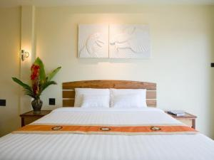 Para Resort, Rezorty  Ko Chang - big - 7