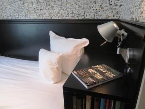 Hotel Bellora (35 of 93)