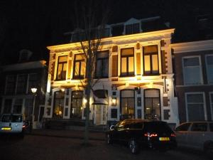 Hotel Centraal