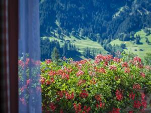 Hotel Bernerhof Grindelwald, Hotel  Grindelwald - big - 4