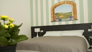 Home Gallery 101, Bed & Breakfast  Roma - big - 43
