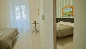 Home Gallery 101, Bed & Breakfast  Roma - big - 48