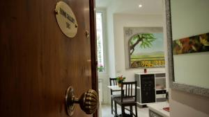 Home Gallery 101, Bed & Breakfast  Roma - big - 55