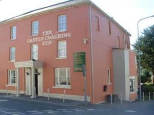Castle Coaching Inn