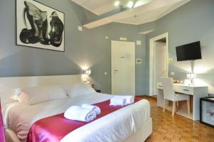 Parioli Bed&Business - abcRoma.com