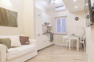 Quintili's Home - abcRoma.com