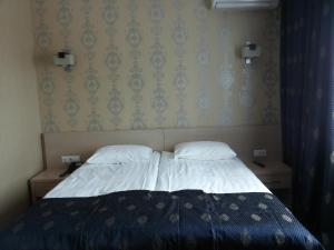 Hotel Сomplex Ak-Zhaik, Hotely  Karagandy - big - 48