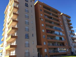 Apartment Lekica, Апартаменты  Бар - big - 1