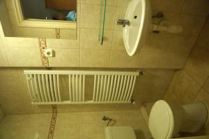Artoral Rooms and Apartment Budapest, Apartments  Budapest - big - 22