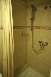 Artoral Rooms and Apartment Budapest, Apartments  Budapest - big - 23