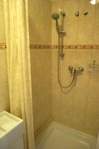 Artoral Rooms and Apartment Budapest, Apartments  Budapest - big - 28