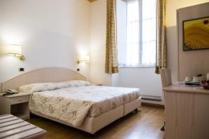 Piazza Paradiso Accommodation, Affittacamere  Siena - big - 35