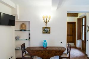 Piazza Paradiso Accommodation, Affittacamere  Siena - big - 36