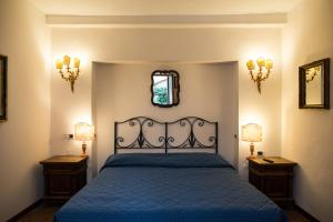 Piazza Paradiso Accommodation, Affittacamere  Siena - big - 34