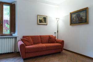 Piazza Paradiso Accommodation, Affittacamere  Siena - big - 31