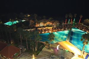 Adora Golf Resort Hotel, Resort  Belek - big - 73
