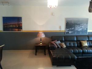 H8 Saville MidValley KL City, Apartmány  Kuala Lumpur - big - 62