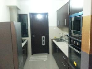 H8 Saville MidValley KL City, Apartmány  Kuala Lumpur - big - 59