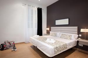 Alcam Paseo de Gracia, Appartamenti  Barcellona - big - 15