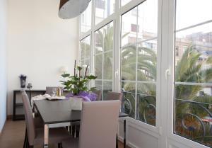 Alcam Paseo de Gracia, Appartamenti  Barcellona - big - 19