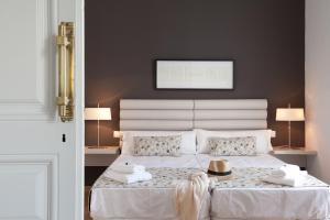 Alcam Paseo de Gracia, Appartamenti  Barcellona - big - 35