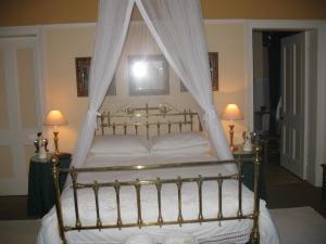 141 High Street Bed and Breakfast, Bed & Breakfasts  Oudtshoorn - big - 5