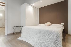 Kirei Apartment Sombrereria, Apartments  Valencia - big - 18