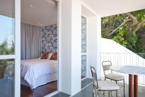 Casa Mosquito, Guest houses  Rio de Janeiro - big - 31