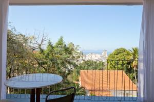 Casa Mosquito, Guest houses  Rio de Janeiro - big - 26