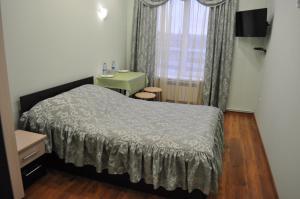 Hotel Artik, Hotely  Voronezh - big - 11