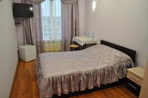 Hotel Artik, Hotely  Voronezh - big - 17