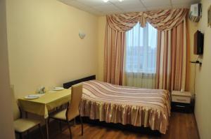 Hotel Artik, Hotely  Voronezh - big - 12