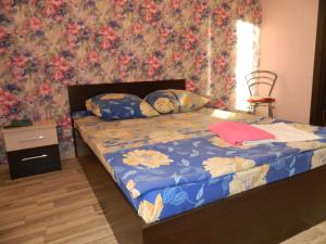 Vesyoly Solovey Hotel, Hotely  Ivanovo - big - 18