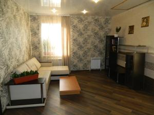Vesyoly Solovey Hotel, Hotely  Ivanovo - big - 49