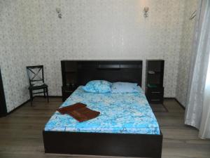 Vesyoly Solovey Hotel, Hotels  Ivanovo - big - 26