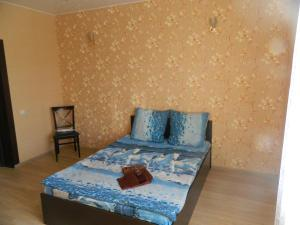 Vesyoly Solovey Hotel, Hotels  Ivanovo - big - 25