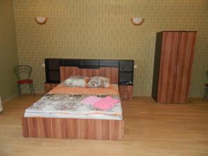 Vesyoly Solovey Hotel, Hotely  Ivanovo - big - 6